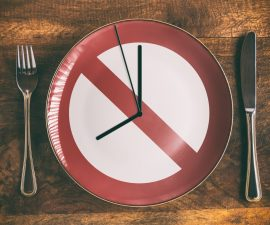 What is Intermittent Fasting? TheFuss.co.uk