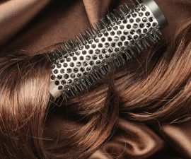 A guide the Kent Salon Brushes you need TheFuss.co.uk
