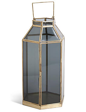 Marks And Spencer Large Twilight Lantern