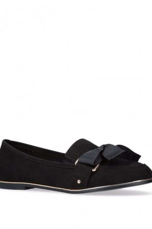 Miss KG Mable Flat Slip On Loafers
