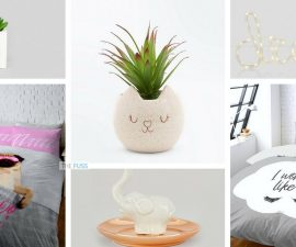 Must-have New Look homeware pieces we need TheFuss.co.uk