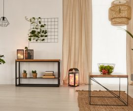 Stylish Accessories Your Home Needs TheFuss.co.uk