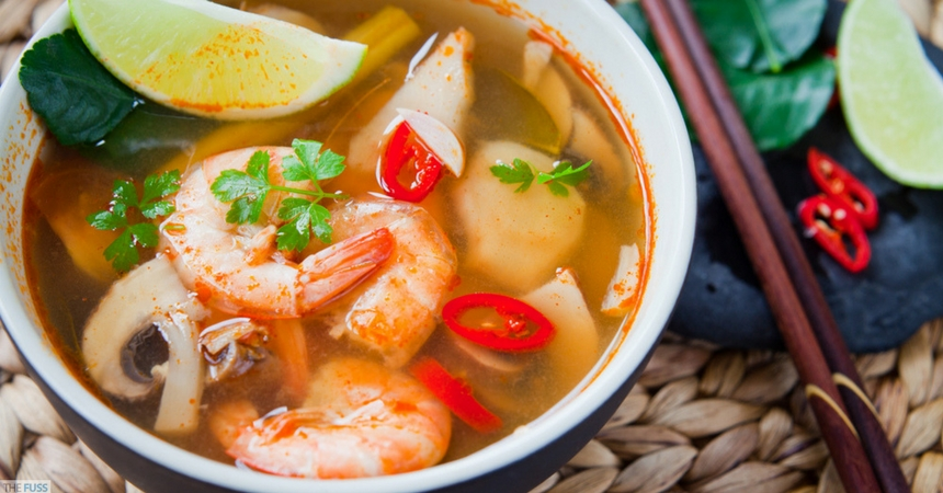 Thai Broth Recipes You Need To Try (4)
