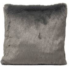 Zhivago Cushion