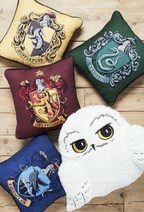 The new Harry Potter Primark range is incredible and we need it all