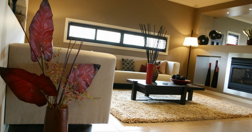 Easy steps to bring Feng Shui to your home TheFuss.co.uk