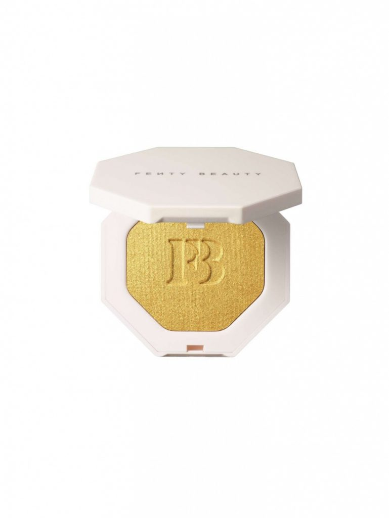 Fenty Beauty Trophy Wife Highlighter TheFuss.co.uk