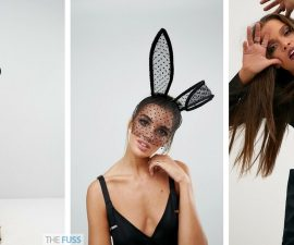 Halloween Fashion Finds you need to buy TheFuss.co.uk