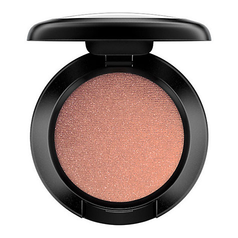 MAC Expensive Pink