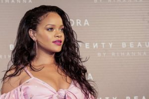 We pick out the must-have products from Rihanna's Fenty beauty line TheFuss.co.uk