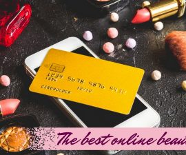 The Best Online Beauty Sites TheFuss.co.uk