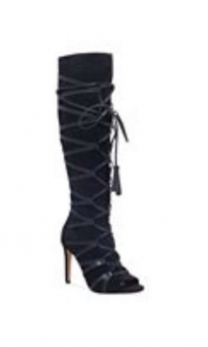 856ee3a4d5f 35 Pairs of over-the-knee boots perfect for autumn winter - The Fuss