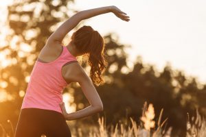 Fitness Myths You Should Know About