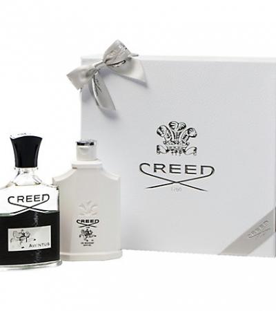 CREED Aventus 50ml Eau De Parfum Fragrance Gift Set