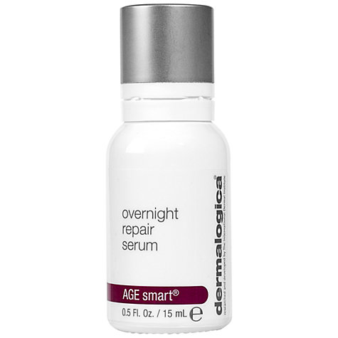 Dermalogica AGE Smart™ Overnight Repair Serum