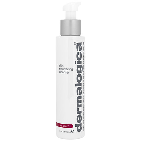 Dermalogica AGE Smart™ Skin Resurfacing Cleanser