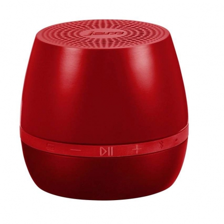 Jam Red 'Classic 2 0' Wireless Bluetooth Speaker