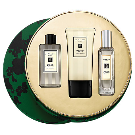 Jo Malone London 'Festive Affair' Collection