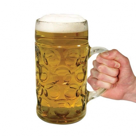 Paladone Giant Beer Stein