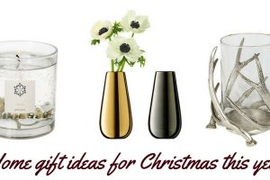 Home Gift Ideas for Christmas this year TheFuss.co.uk