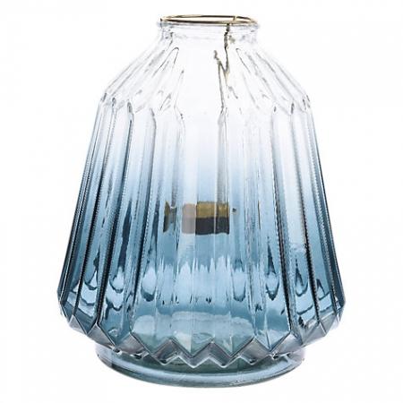 John Lewis Boutique Hotel Ombre Lantern