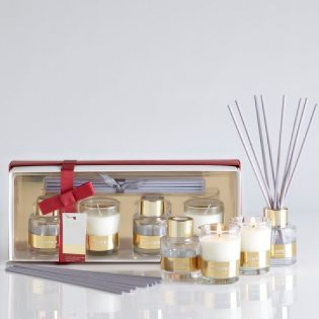 Next Winter Collection Luxe Gift Set