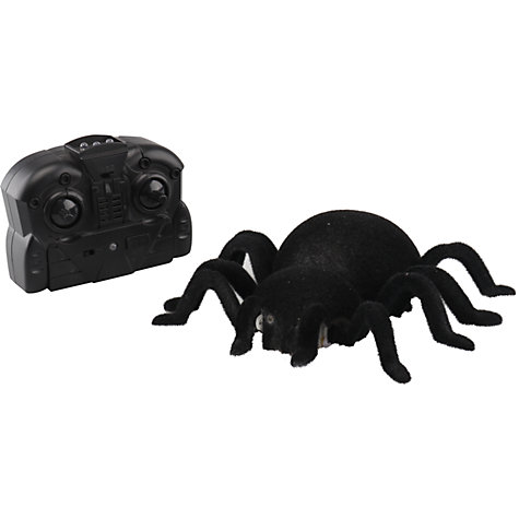 RED5 Remote Control Wall Climbing Spider