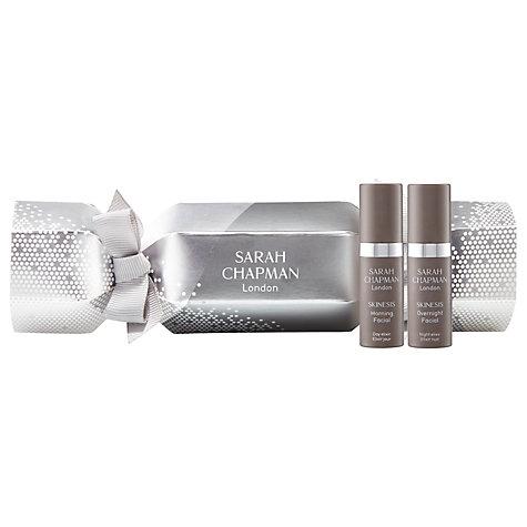 Sarah Chapman Skincare Cracker