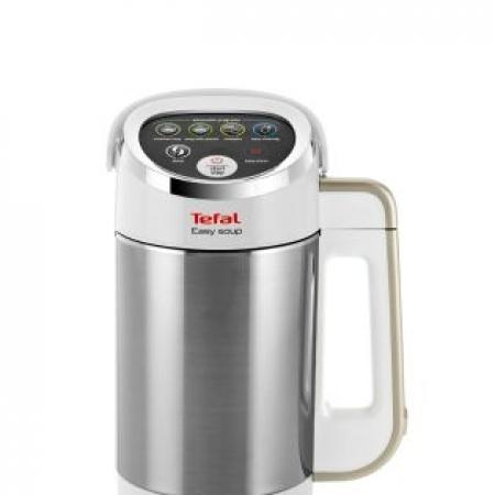 Tefal® Easy Soup