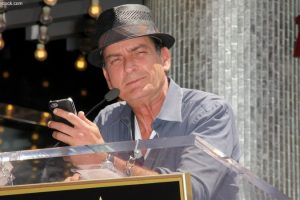 Surprising Facts You Need To Know About Charlie Sheen TheFuss.co.uk