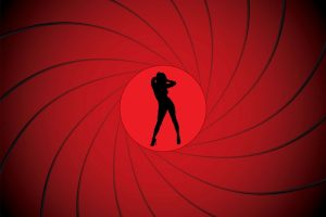When Will The Next James Bond Film Be Released? TheFuss.co.uk