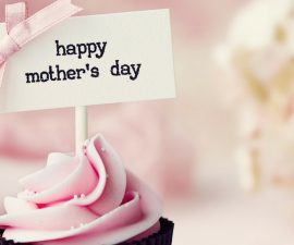 Perfect Mother's Day Gifts For Every Mum