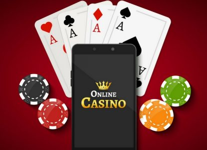 Ways To Promote Online Casinos TheFuss.co.uk