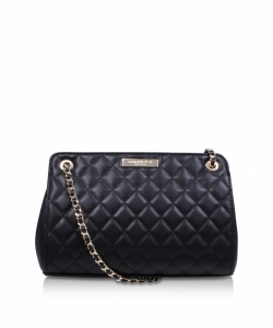 Carvela Rachel Quilted Bag