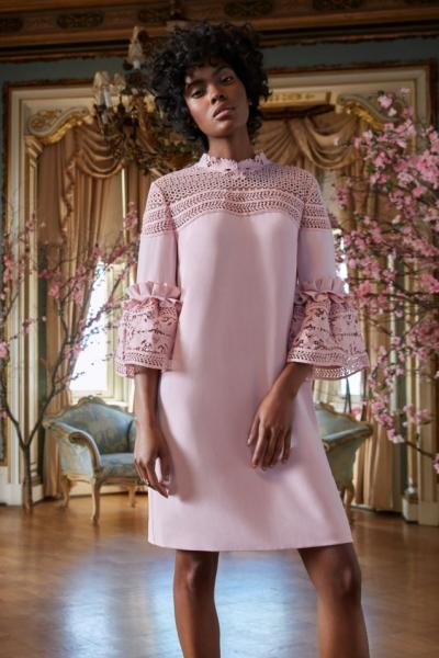 Ted Baker Lucila Dress