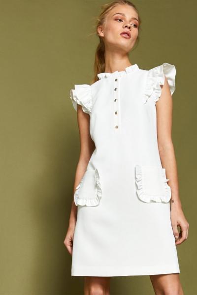 Ted Baker Mickala Dress