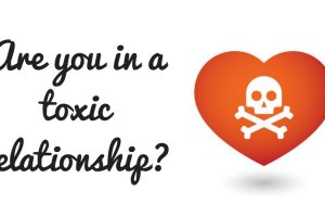 Are you in a toxic relationship? TheFuss.co.uk