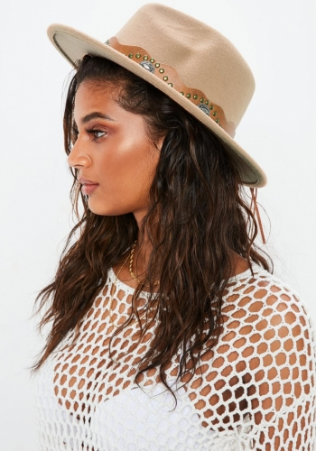 Cheap Festival Clothes That Will Still Earn You Series