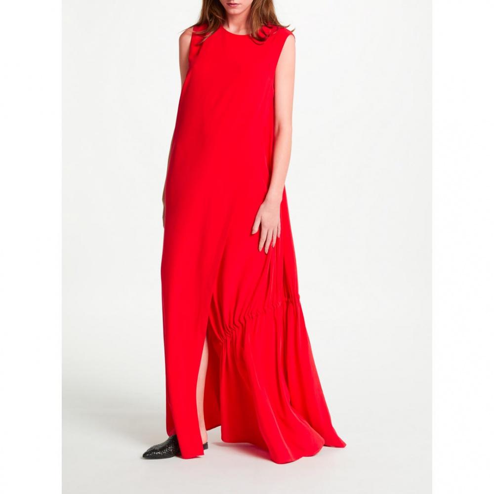 Modern Rarity Eudon Choi Tissot Dress