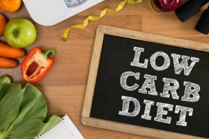 Things You Need To Know About Low Carb Diets TheFuss.co.uk