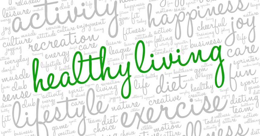 Small Health Changes That Can Make A Big Difference To Your Health