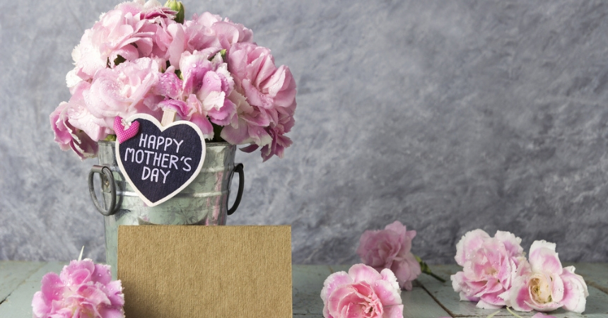 Unusual Mother's Day Gift Ideas