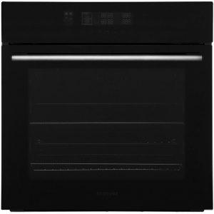 Samsung Prezio Dual Cook Oven