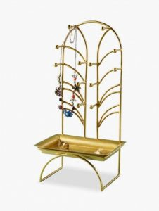 Anthropogie Jewellery Stand