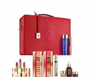 Estee Lauder Blockbooster Beauty