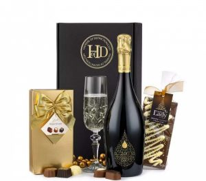Spicers Of Hythe Gift Set