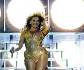 All the times Beyonce made us feel like we can run the world TheFuss.co.uk
