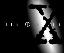 The best TV shows about the FBI TheFuss.co.uk