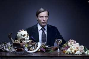 Hannibal was a show that never received an Emmy Award TheFuss.co.uk