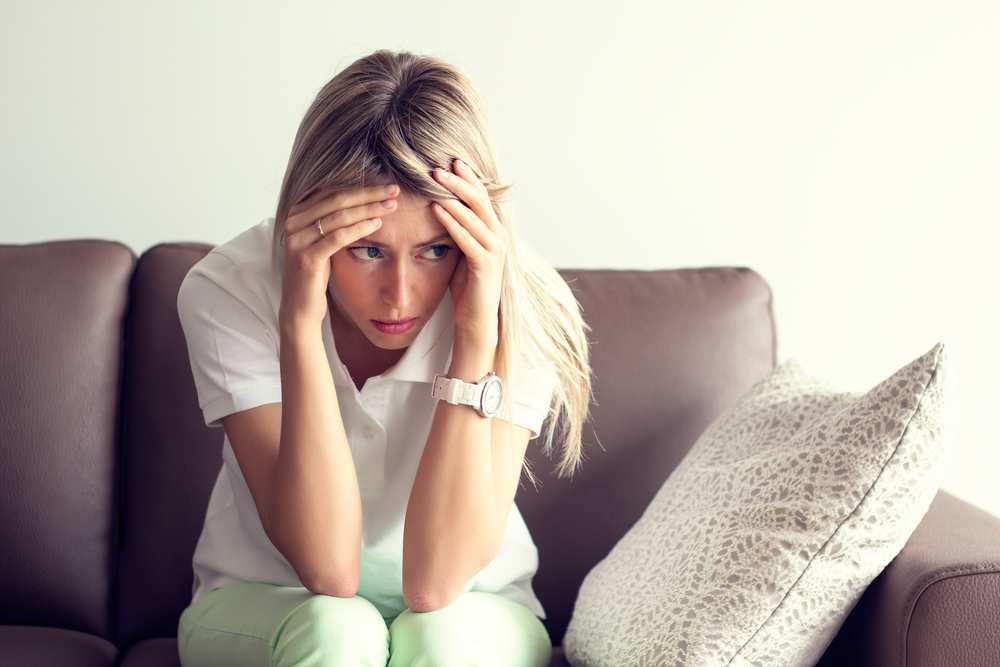 mindfulness beat depression